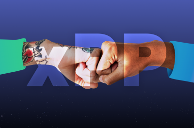 xpate empowers partners to help their customers grow