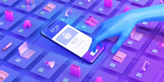 How To Choose E-commerce Platform In 2020